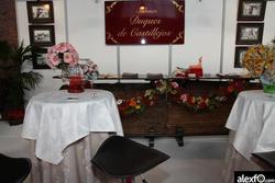Stands y ambiente expobodas y eventos 2011 expobodas y eventos 2011 dam preview