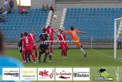 Cd badajoz sad sevilla fc atletico 9811 fdbc dam preview