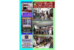 Revista la vera no 160 octubre 2011 9332 6863 dam preview