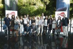 Encuentros gerentes madrid 2011 914e b118 dam preview