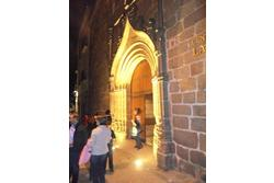Dia de las catedrales en plasencia 903c eca9 dam preview