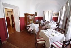 Una visita por el hotel albarragena 8062 d764 dam preview