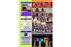 Revista la vera no 159 septiembre 2011 7b3b 6279 dam preview