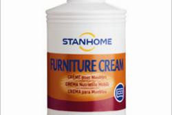 Stanhome crema de muebles dam preview