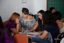 Talleres asoc juveniles extremadura taller sobre prevencion de violencia de genero dam preview