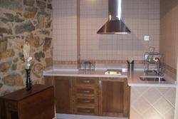 Apartamentos rurales la colmena apartamento no1 dam preview