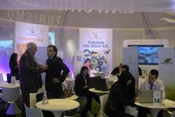 Fitur 2011 68dd 29c3 dam preview