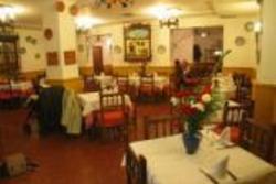 Instalaciones restaurante orense instalaciones restaurante orense dam preview