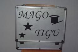 De todo un poco 1 maletin magico dam preview