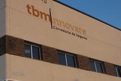 Tbm innovare correduria de seguros tbm innovare correduria de seguros dam preview