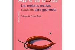 Libreria erotica libreria erotica dam preview