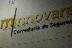 Oficinas tbm innovare correduria seguros oficinas tbm innovare correduria seguros dam preview