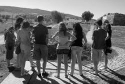 Visitas guiadas y rutas arqueol gicas visitas guiadas y rutas arqueol gicas i dam preview