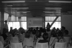 Sesiones pedag gicas y talleres sesiones pedag gicas y talleres infantiles i dam preview