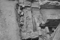 Arqueologia ii excavaciones i dam preview