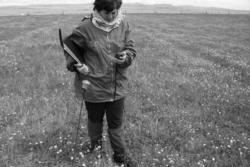 Arqueologia i prospeccion arqueologica i dam preview