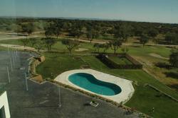 Hotel talayuela golf hotel talayuela golf dam preview