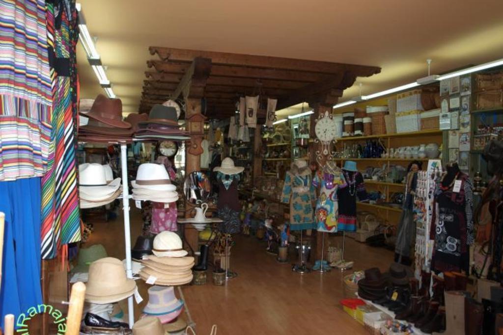 Naturaleza en hurdes y sus alrededores tiendas souvenir for Visitar la alberca y alrededores