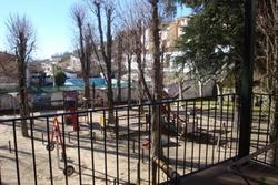 Apartamentos turisticos la pena 4685 c7b5 dam preview