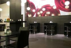 Amalgama cocina viva restaurante 467d 098f dam preview