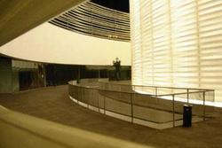Palacio de congresos de badajoz manuel r 4677 df14 dam preview