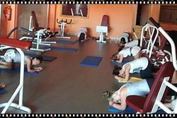 Corpore gym 4008 5623 dam preview