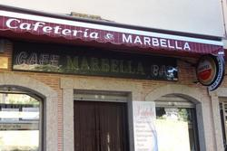 Cafeteria marbella dot jarandilla de la vera 3dd6 89ea dam preview