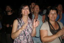 Untitled album 36 festival folk de plasenca dam preview