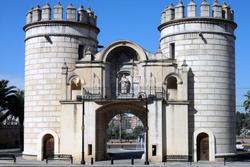 Badajoz la gran desconocida 1 badajoz la gran desconocida en espana 1 dam preview