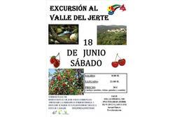 Untitled album 41 viaje al valle del jerte dam preview