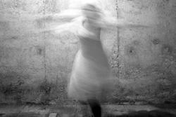 Imagenes que nos inspiran libertad baile dam preview