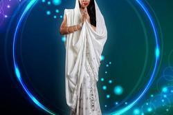 Paula yunis cosmica by chiqui http slash slash www dot asistenciagrafica dot com dam preview