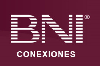 Bni conexiones badajoz 263 normal 3 2