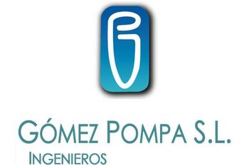 Gomez pompa ingenieros 282 normal 3 2