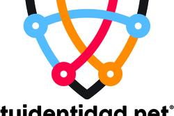 Logo publimovil dam preview