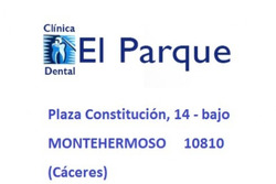 Clinica dental el parque 385 dam preview