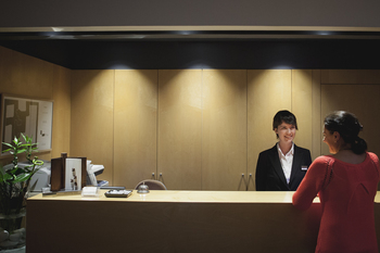 Recepcion hotel jaizkibel1 normal 3 2