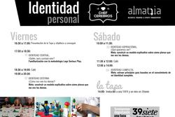 Tapa web identidad personal 2 dam preview