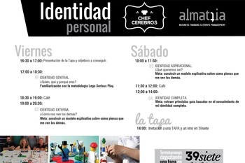 Tapa web identidad personal 2 normal 3 2