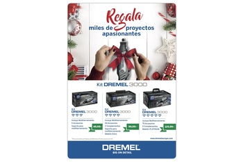 Xmas 17 sp dremel normal 3 2