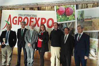 Agroexpo normal 3 2