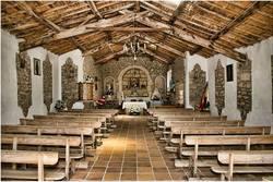 Ermita de san blas 682 dam preview
