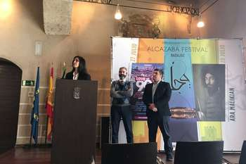 20180316 alcazaba festival2 normal 3 2