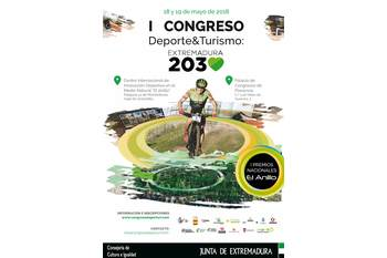 Cartel congreso turismo normal 3 2