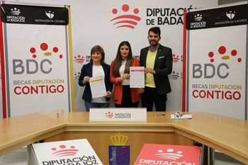 18 abril becas diputacion contigo 3 normal 3 2
