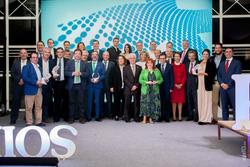 Xi premios grupo ros badajoz ano 2018 102 dam preview