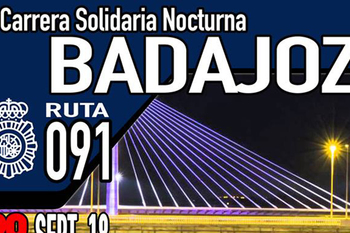 Carrera solidaria nocturna 1 normal 3 2