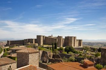 Castillo trujillo ediima20160902 0492 18 normal 3 2
