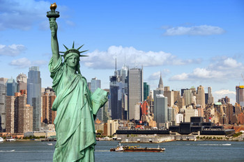 New york 1080x718 normal 3 2