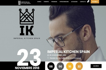 Jarandilla normal 3 2
